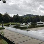 4. SP in Olsberg Hochsauerland