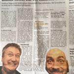 Ein Artikel aus der WP/WR, Juli 2017 – vielen Dank an Herbert Kranz.