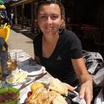 Le Curanto, le plat national de Chiloé