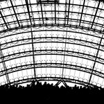 Fotografie, Leipziger Messe, 2010