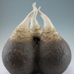 Triple Gourd Form (Dark)