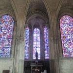 Chapelle N-D de Lourdes