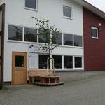 Schreinerei Mardec Holzdesign