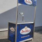 Schank Zwettler 2ltg