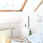 Appartments Thiesmann