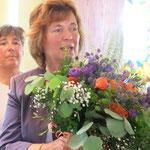 """Am 31. August feiert """"Mittendrin leben"""" 25-jähriges Bestehen. Der Verein kümmert sich seit 1993 um psychisch kranke, seelisch benachteiligte und behinderte Menschen sowie deren Angehörige und engagiert sich außerdem in der Gemeinwesenarbeit."""