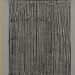 knus, 80 x 60 cm, 2016