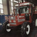 Fiatagri 85-90