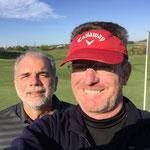 Golfbuddies