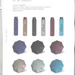 Basic uni 70863SO25 vendus par 6 couleurs assorties