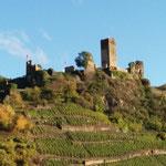 Burg Bleistein