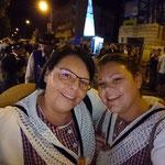 Jodlerfest Schötz LU 2018