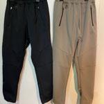 DPF-0901 (BLK / MOCA) ¥7800- out tax