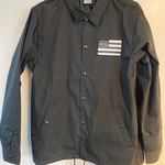 DPS-1606 (BLK) ¥8800- out tax