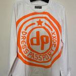 DPP-0212 (WHT) ¥6050- taxin