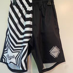 DPF-1243 (BLK) ¥7260- taxin