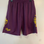 DPF-1232 (PURPLE(NEW COLOR)/BLK / NVY / GRY) ¥4000- out tax