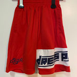 DPFJ-1202 (RED/BLK/NVY) ¥3960- taxin