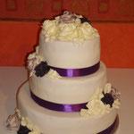 Hochzeitstorte 251