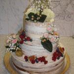 Hochzeitstorte 268