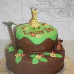 Torte 109