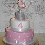 Torte 95