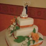 Hochzeitstorte 111