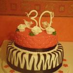 Torte 72