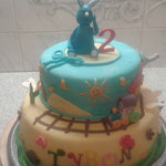Torte 56
