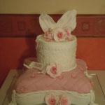 Torte 71