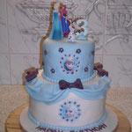 Torte 4