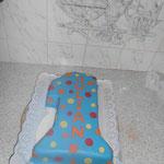Torte 123