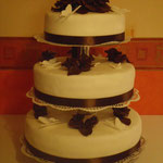 Hochzeitstorte 113