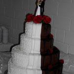 Hochzeitstorte 58