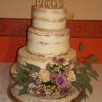 Hochzeitstorte 248