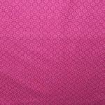 Stoff Pink 5