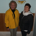Luz Chabane pour l'asbl www.borderlinecollies.be