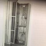 la grande prison 1973