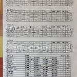 予選リーグ&本戦トーナメント