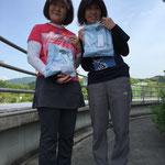 横田・増水組