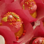 My Jewellery CupCakes, CupCakes Den Bosch