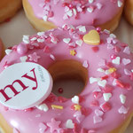 My Jewellery Donuts, Donuts Den Bosch