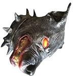8. Maske