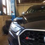 Reifenwechsel-preiswert-Signau-Emmental