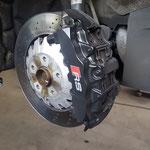 Bremsen-ersetzen-bei-Liechti-AG-Signau