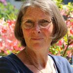 Gabi Goertsches