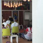 Gemeinschaft der Christlich Ortodoxen