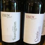 Enoteca Vinum Bonum Lagundo - etichette vino