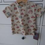 KA-Shirt - Gr. 74 - EUR 22,-