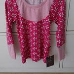 LA-Shirt - Gr. 110 - EUR 27,-
